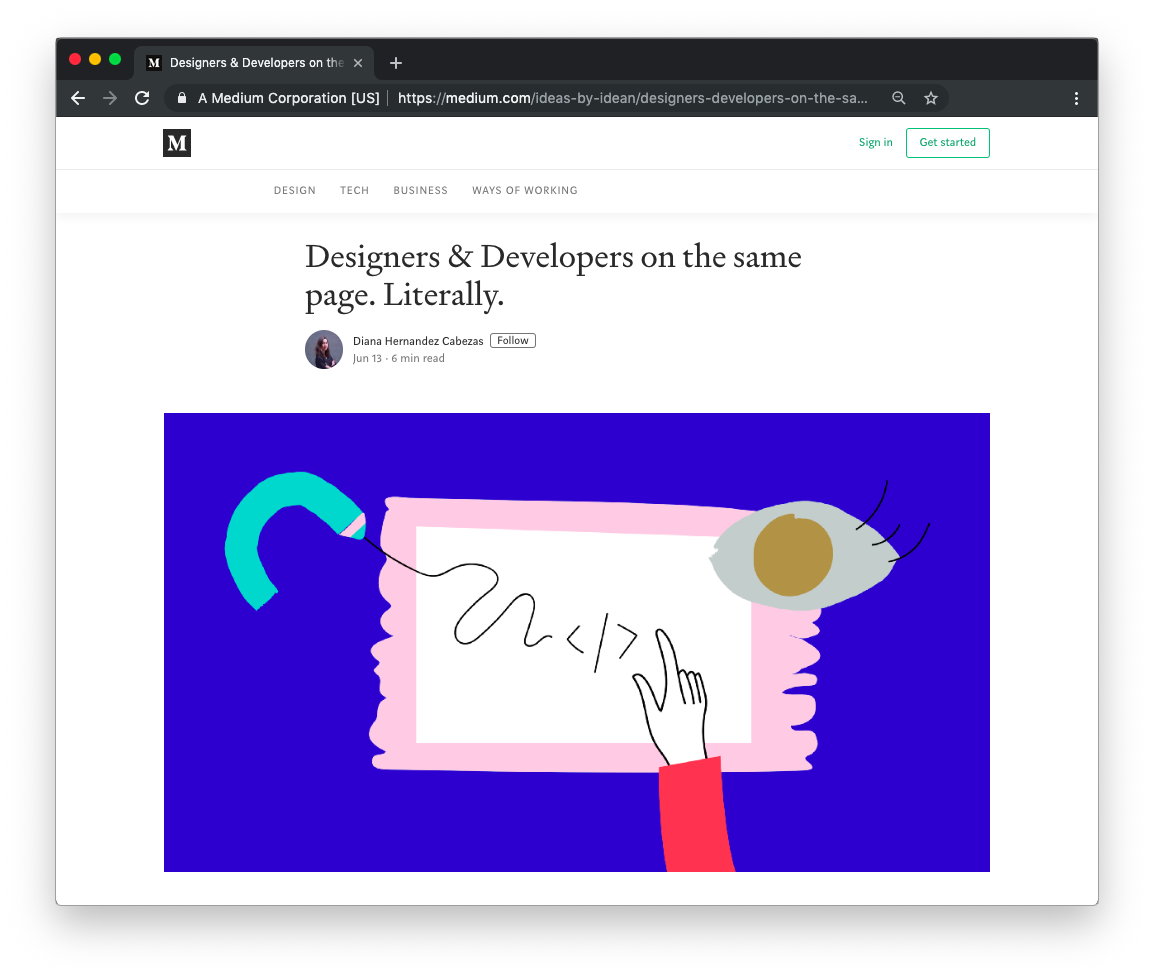 blog-designers-and-developers